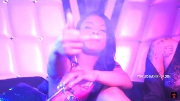 Queen Key – Slide Remix | Meg Amazing's Music Box